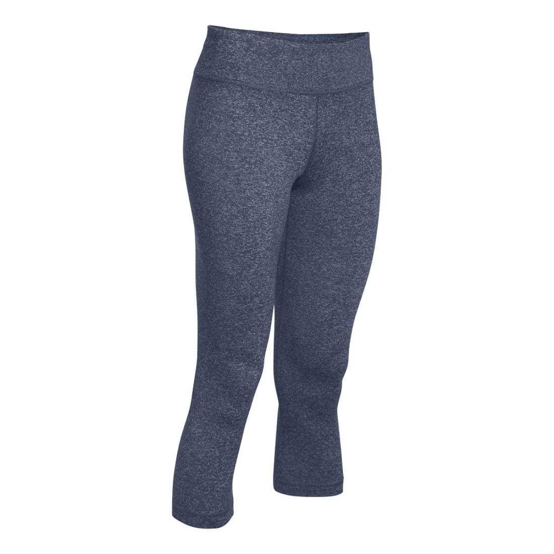 Under Armour Women's UA Studio Capri