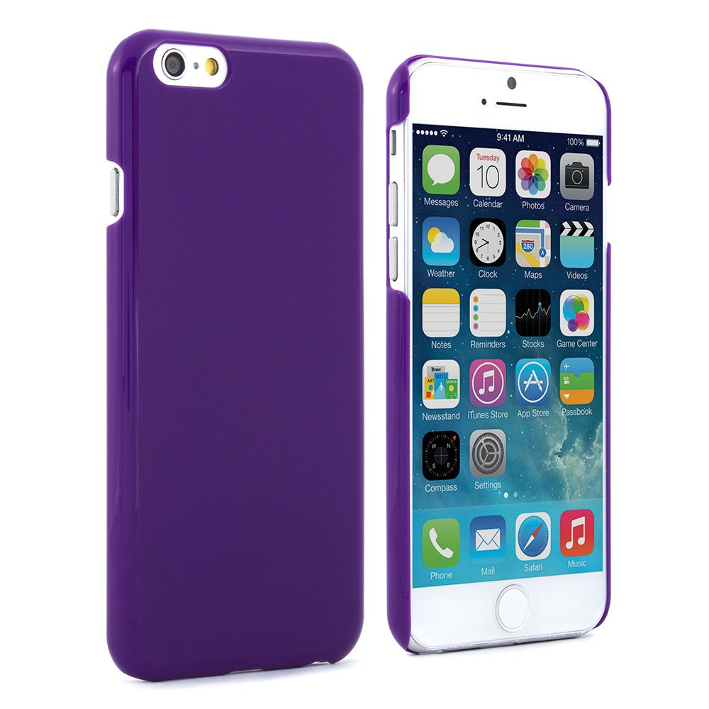 IPhones at Walmart - Save On Quality iPhones IPhone, sE - Apple