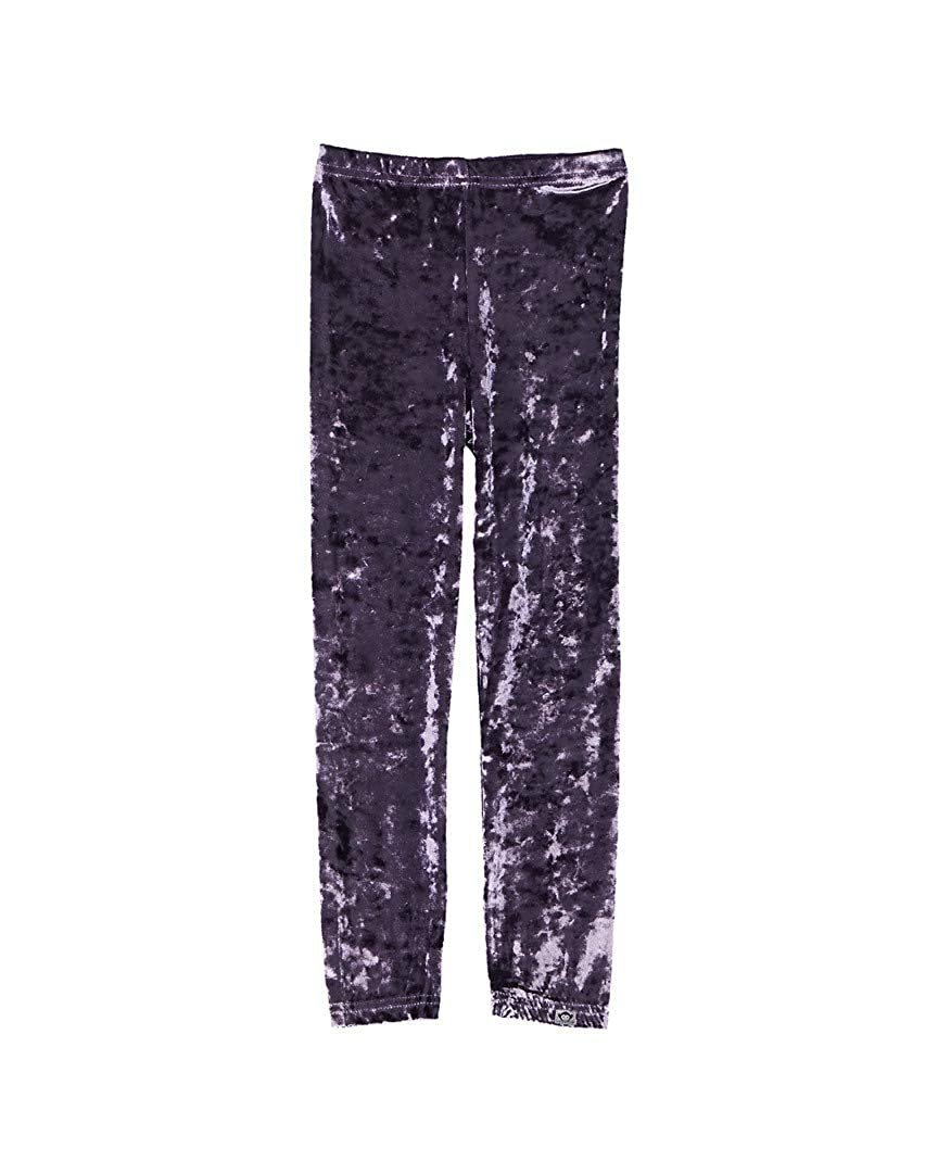 2T Lavender Appaman Girls Legging