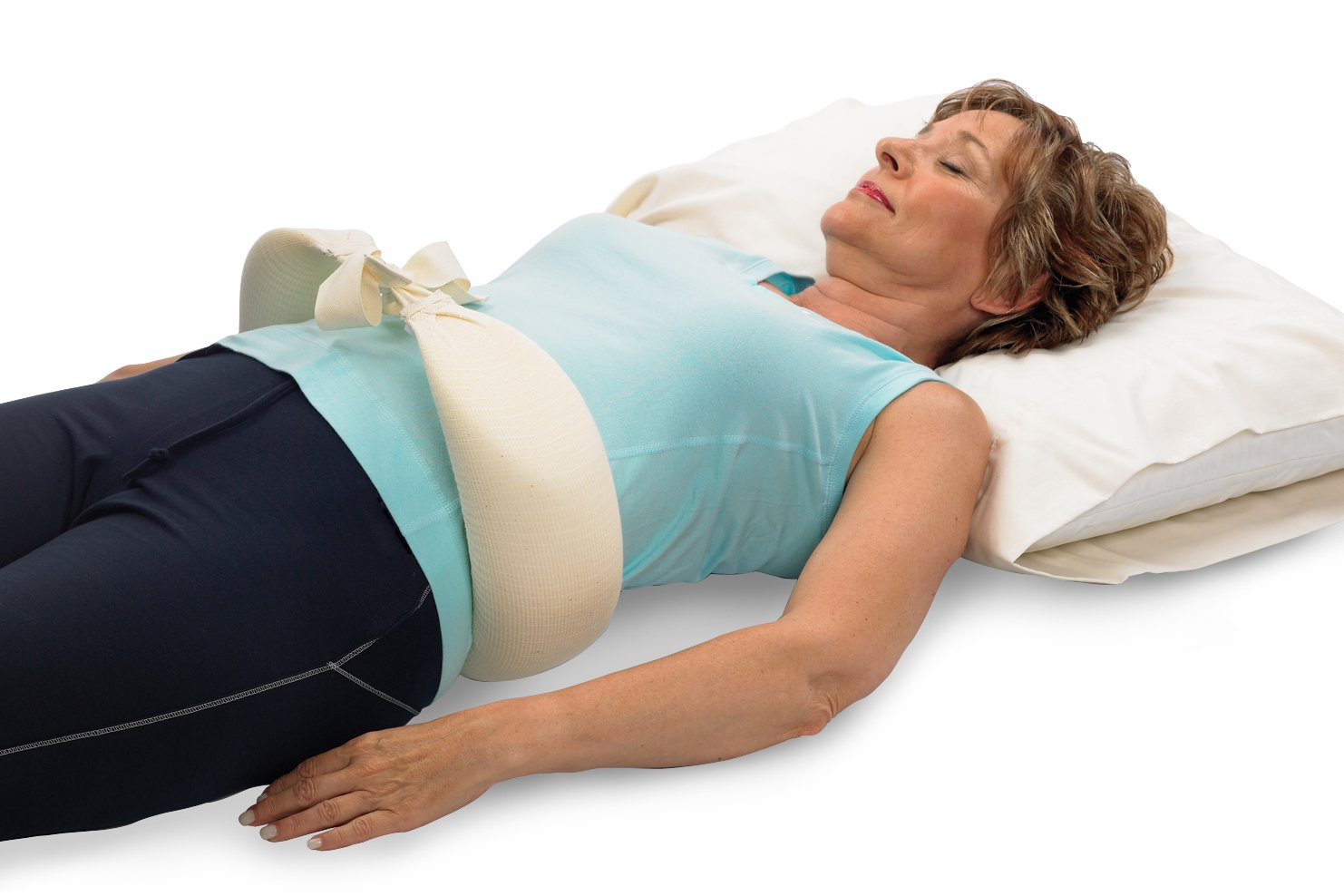 Cuscino Mckenzie Lumbar Roll.Robin Mckenzie Neck Roll 7 Steps To A Pain Free Life How To Rapidly