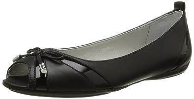 Geox scarpe da donna ballerine