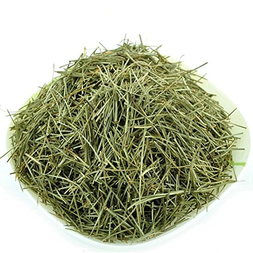 Authentic Wild Mason Pine Pine Needles Tea,Health Care Tea Lower Blood Pressure Sugar Cholesterol herbal - Tea Needle Pine