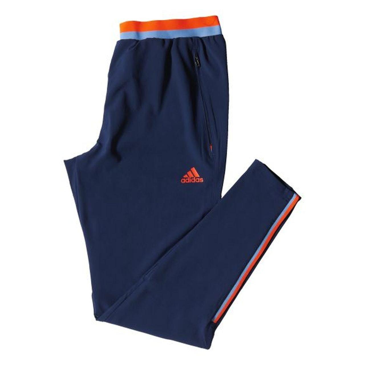 Adidas XSE AZ TRG PNT