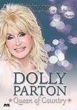 Dolly Parton - Queen of Country