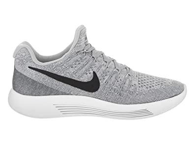 6288bac2cccc5 Image Unavailable. Image not available for. Color  Nike W Lunarepic Low  Flyknit 2 Womens Road Running Shoes ...
