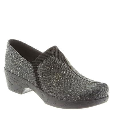 Salem Klogs Footwear fqAxSM
