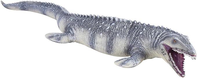 Giocattoli Educativi di Plastica del Drago della Falce dei Giocattoli per Il Regalo dei Bambini dei Ragazzi Dinosauro Figura Realistiche