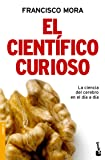El científico curioso (Divulgación)