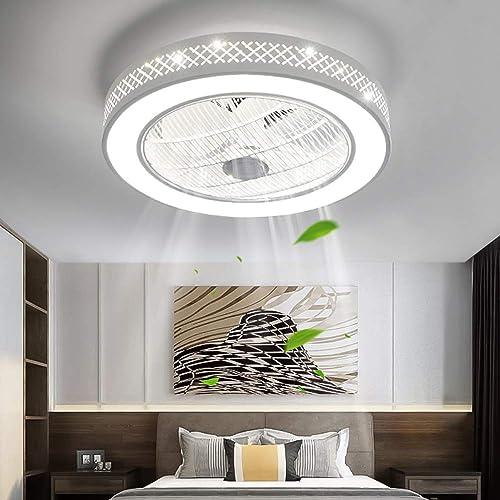 22 Ceiling Fan Ceiling Fan with Light