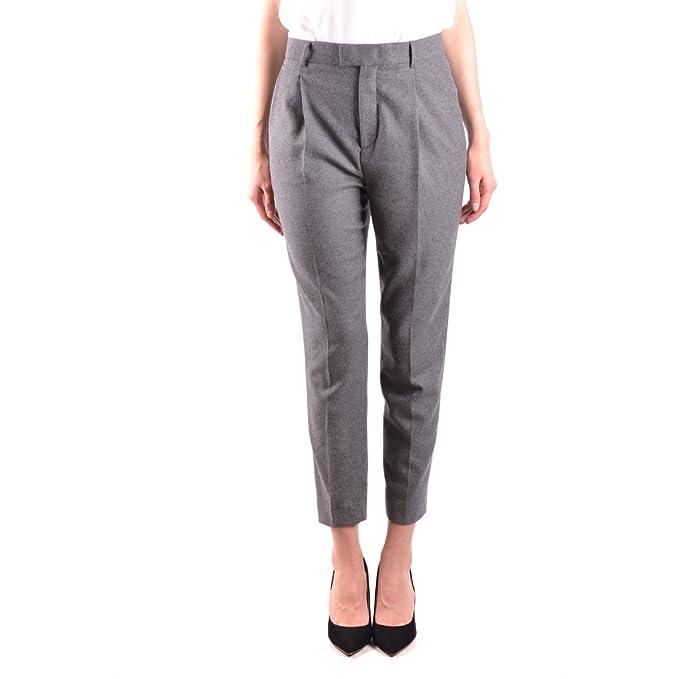 online retailer b2e09 41db1 Pantaloni R.E.D. Valentino: Amazon.it: Abbigliamento