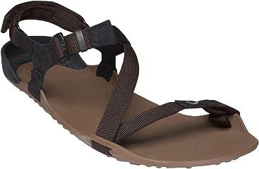 4ff051ee4181 Xero Shoes Z-Trek - Men s Minimalist Barefoot-Insipred Sport Sandal - Hiking