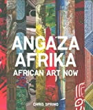 Angaza Africa: African Art Now