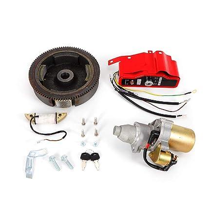 230 mm x 217 mm x 40 mm 1Pcs pour SANYO ASW-F110AP machine à laver Filtre à