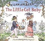The Little Cat Baby, Allan Ahlberg, 0803730128