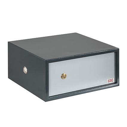 FAC 100-LL-PC - Caja fuerte