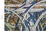 LA NY: Aerial Photographs of Los Angeles and New York