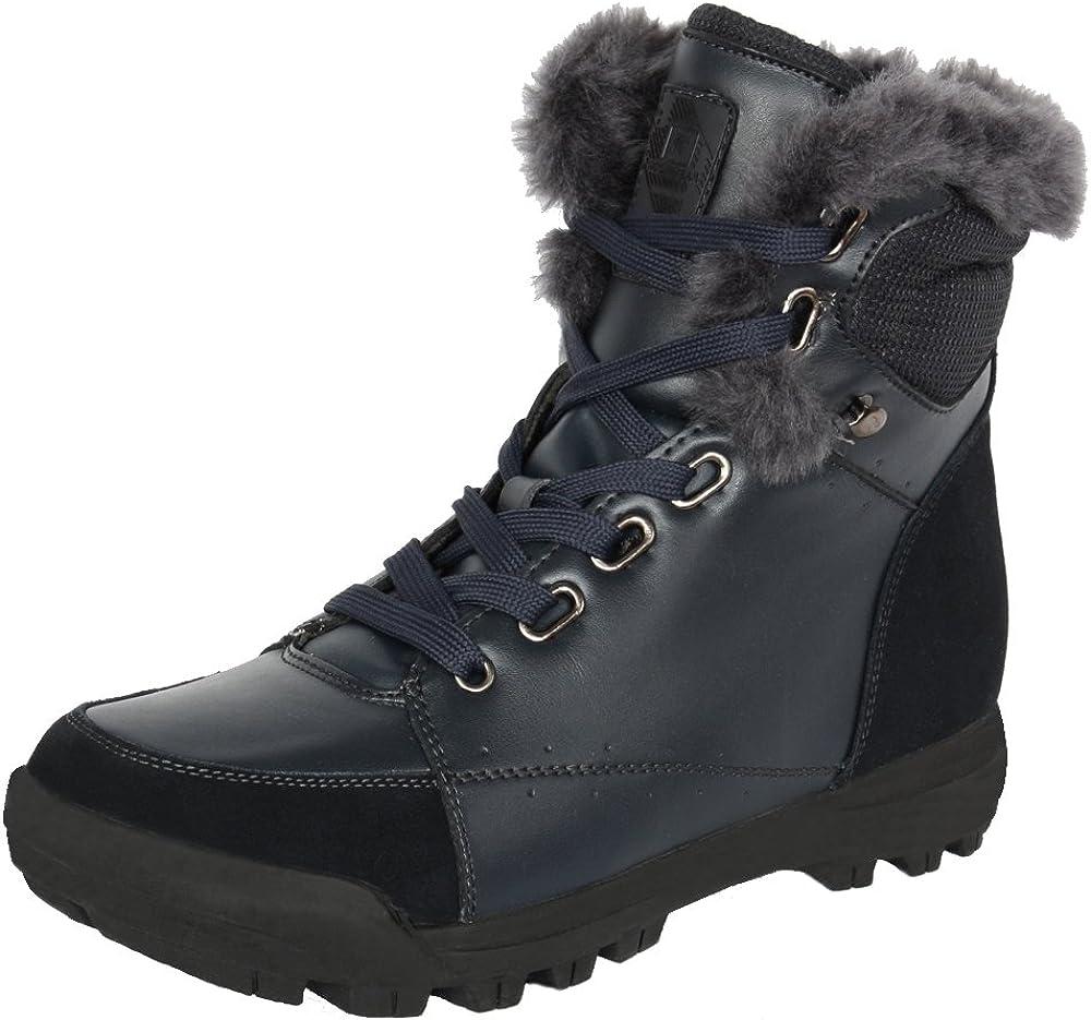 Rocawear Men s ROC Climber Boot – Navy