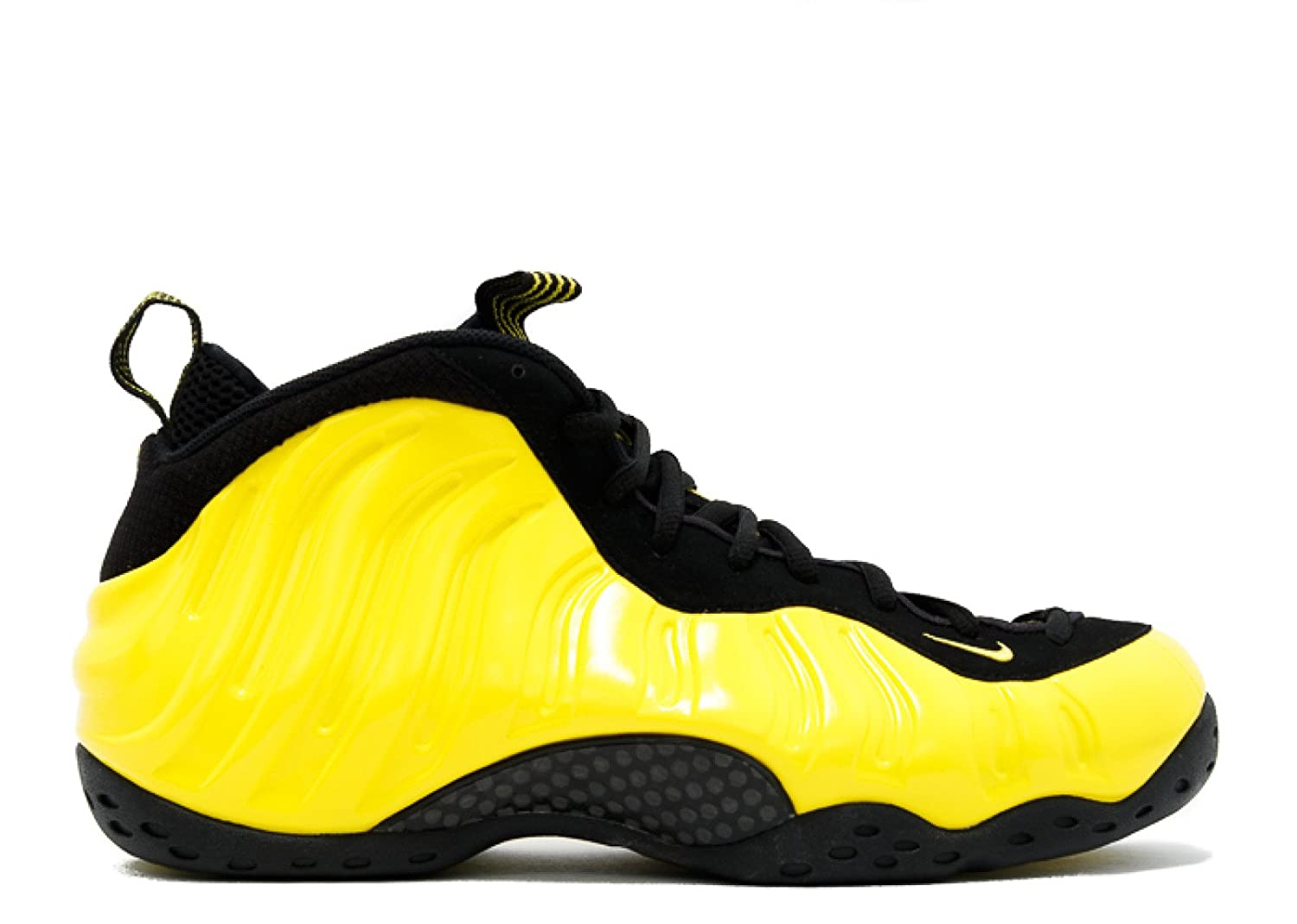 best service ae12c d180c ... low cost nike air foamposite opti zapatillas one zapatillas amarillo de  baloncesto para hombre amarillo opti