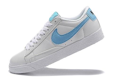 Nike - Zapatillas de triatlón para Mujer MMGJWJYV4LSG: Amazon.es: Zapatos y complementos