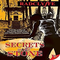 Secrets in the Stone