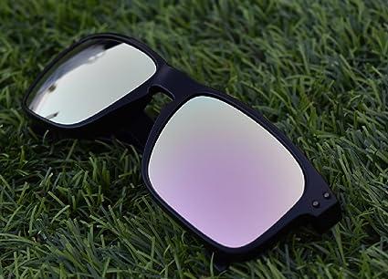 il Oakley scegli di Lenti per Holbrook Ricambio Polarizzate MZM wn1UBXq8n