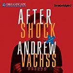 Aftershock | Andrew Vachss