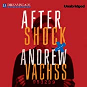 Aftershock | Andrew Vachss