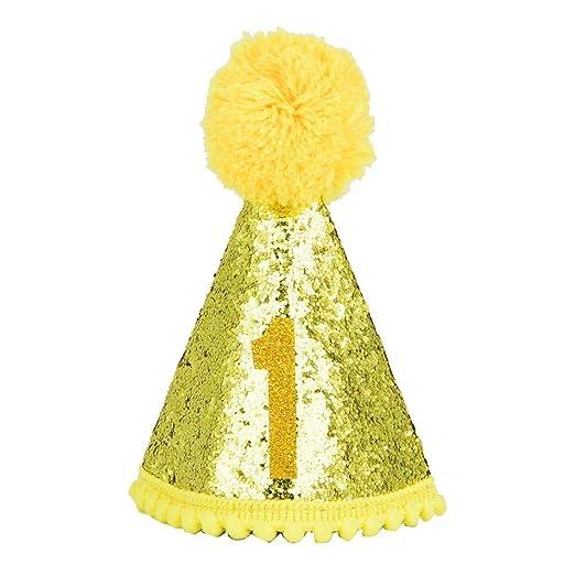 Sombreros para Fiestas - Sombreros de Fiesta para Niños ...