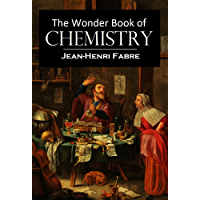 The Wonder Book of  Chemistry (1922) (Linked Table of Contents)
