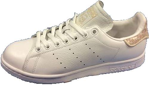 adidas scarpe 40 donna