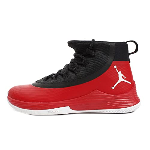 694b37fe06358e Nike Mens Jordan Ultra Fly 2