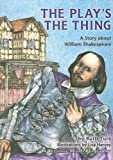 The Play's the Thing, Ruth Turk, 157505857X