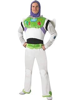 Disfraz de Adulto Oficial de Tinky Winky Teletubbies de RubieS ...