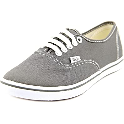 63bd523608 Vans Authentic Lo Pro (7 M US Women   5.5 M US Men