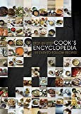 The Step By Step Cook's Encyclopedia