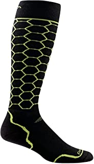 product image for Darn Tough Honeycomb Over The Calf Light Socks - Men's