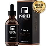 Best Premium Beard Oil Now in 60ML - for Fuller