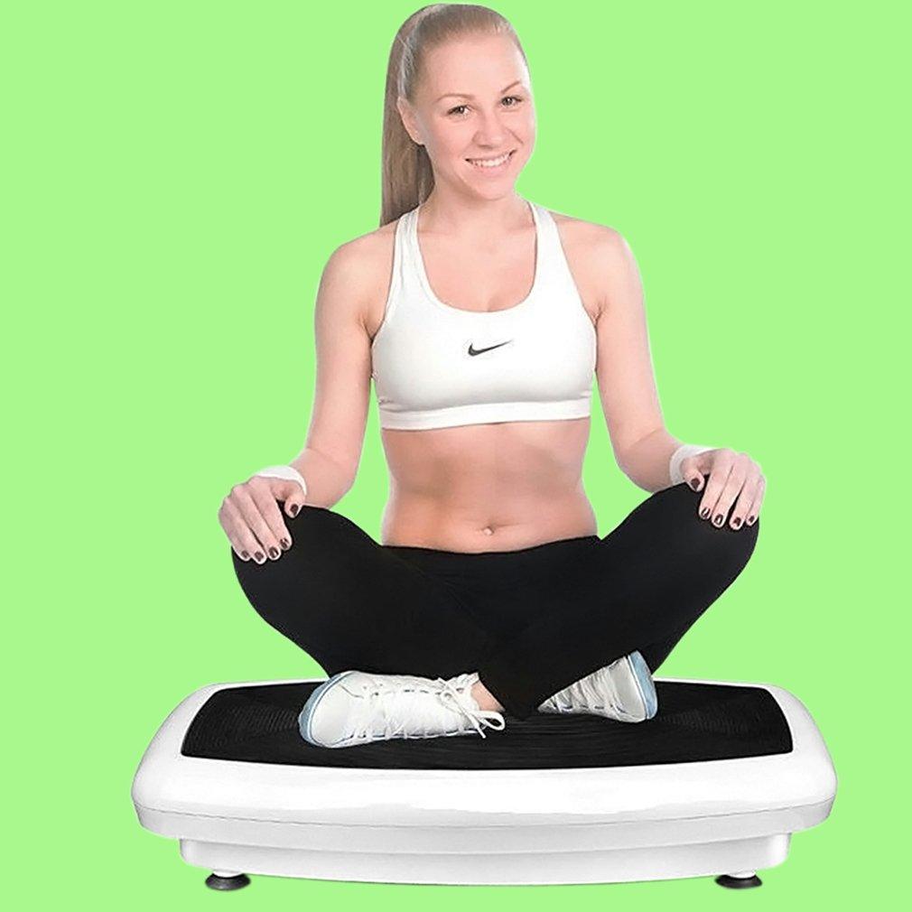 Lose 10kg in 6 weeks diet plan