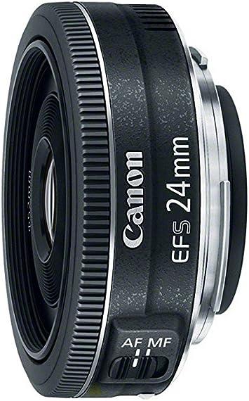 Nikon Sony lente de cámara protección tapa Slim Tapa objetivamente 52 mm para Canon