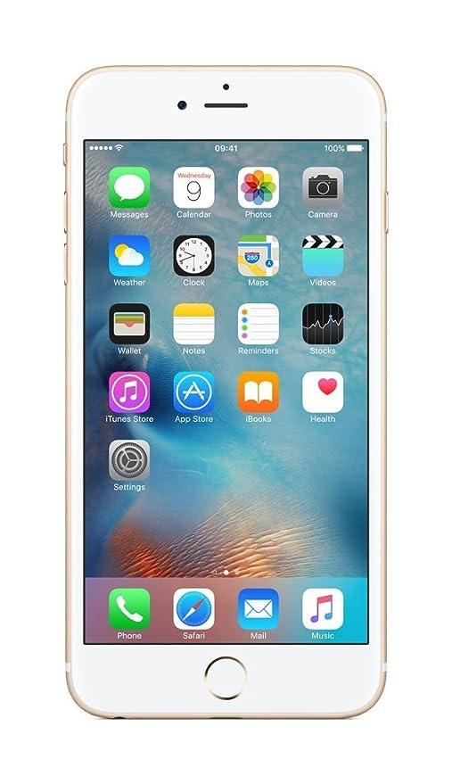 iPhone, ecco come scoprire se il vostro smartphone è stato ricondizionato