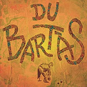 Amazon.com: Turbò balèti: Du Bartas: MP3 Downloads