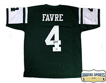 ny jets personalized jersey