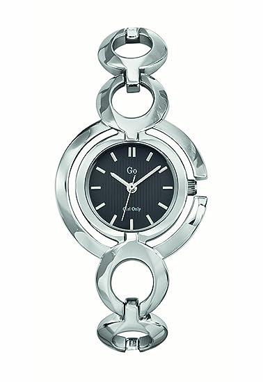 GO Girls Only 694464 - Reloj