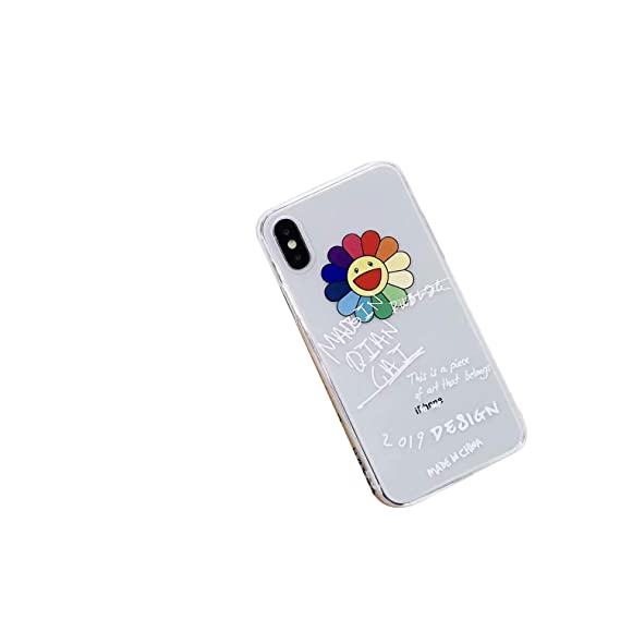 coque iphone 7 sun