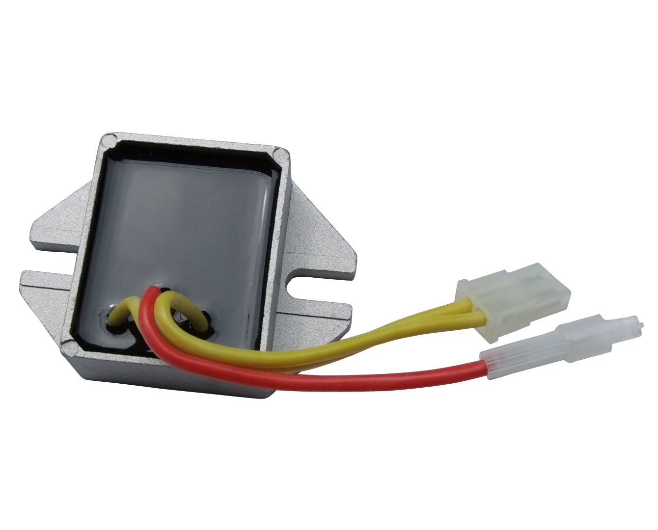 shamofeng Voltage Regulator Rectifier For BRIGGS and STRATTON 394890 393374 691185 797375 797182
