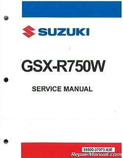 1984 suzuki lt185 owners manual