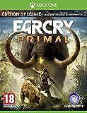 Far Cry Primal [Edition Spéciale]