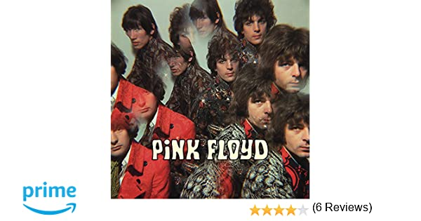 The Piper At The Gates Of Dawn : Pink Floyd: Amazon.es: Música