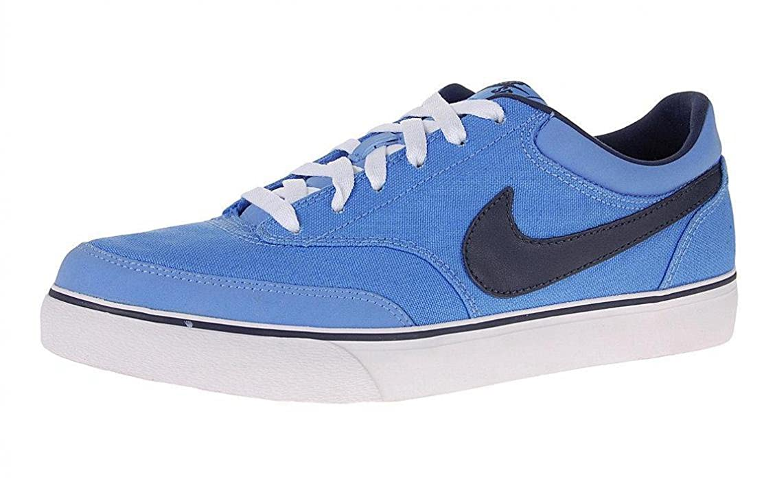 65f075df51d Nike Zoom Air Harbor - 8  Buy Online at Low Prices in India - Amazon.in