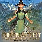 The Shepherd's Crown (Abridged) | Terry Pratchett